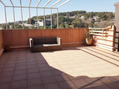 Appartement Valbonne 4 pièces 82.20 m² + Terrasse e Valbonne
