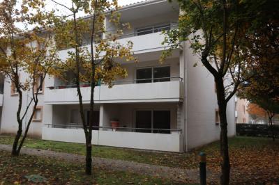 Appartement 3 pièce (s) 61.77 m²