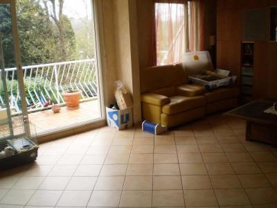Vente maison / villa Mery sur Oise