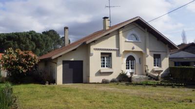 Maison Lit Et Mixe 3 pièce (s) 90 m²