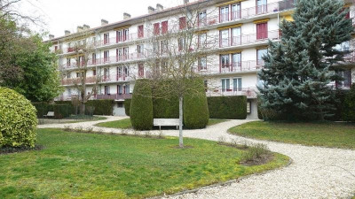 APARTMENT T4 FOR SALE IN TROYES