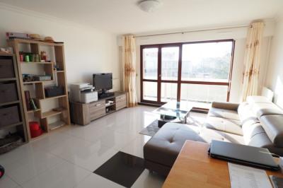 A VENDRE Appartement Melun 5 pièce (s) 93.22 m² avec balcons