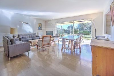 Vente de prestige appartement Cannes 720 000€ - Photo 2