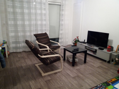 A louer - T3 clisson 66.50 m²