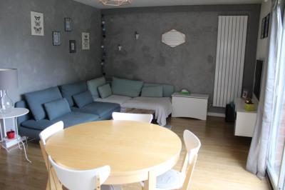 Appartement Rouen 3 pièces 67 m²