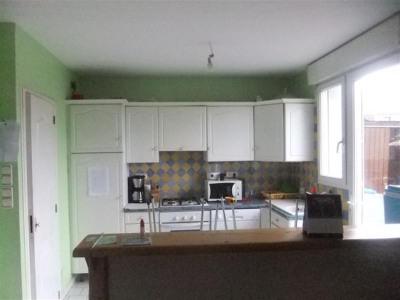 Vente maison / villa Isse (44520)
