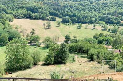Terrain Poleymieux Au Mont D'Or 2 219 m²