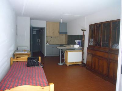 Appartement La Grande Motte 1 pièce (s) 30 m²