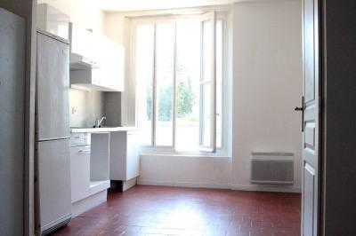 Appartement Lambesc 3 pièce(s) 55 m2
