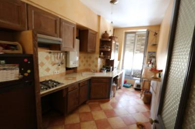 Appartement 3 pièces Arson