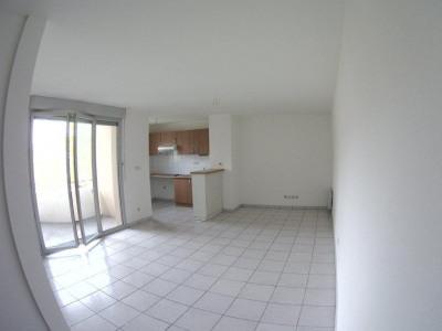 T3 - BONNEFOY avec garage 60 m²