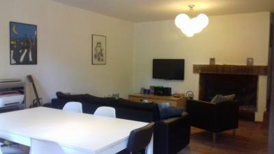 Appartement Capbreton 3 pièce (s) 64 m²