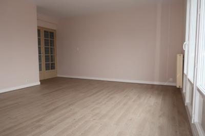 Appartement 88 m²