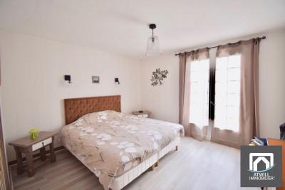 Maison Saint Sulpice 6 pièce(s) 158 m2