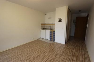 Appartement à louer Strasbourg