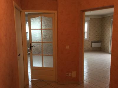 Très bel appartement Le Péage-de-Roussillon