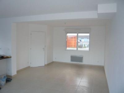 Maison Nieppe 4 pièce (s) 87.91 m²