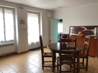 Challans - 5 pièce (s) - 100 m²