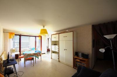 Appartement T1 bis proche plage d'Argeles sur mer
