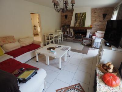 A vendre maison dammarie les lys 7 pièces 150 m²
