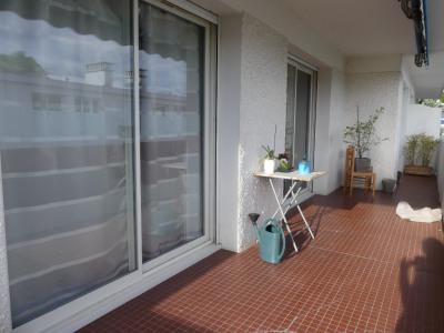 Appartement Jurancon 3 pièce(s) 76.04 m2