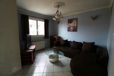 Location appartement Marseille 14ème (13014)