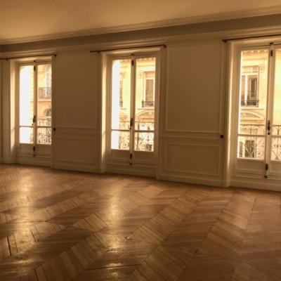 Appartement 7 pièces