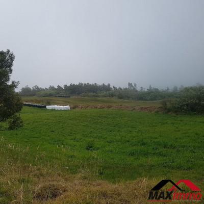 Terrain Le Tampon 923 m²