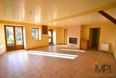 Maison Iffendic 7 pièce (s) 229 m²
