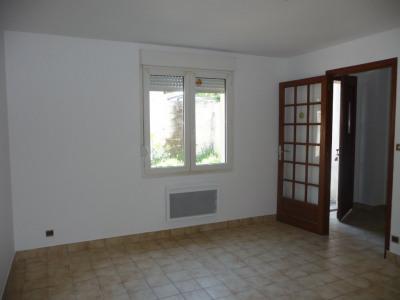 Maison Montoire Sur Le Loir 5 pièce(s) 130 m2
