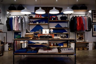 Local à louer à Aix les Bains 100 m²