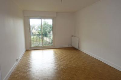 Appartement Laval 3 pièce(s) 63.98 m2