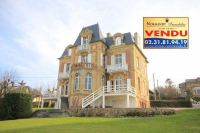 Villa 14 rooms