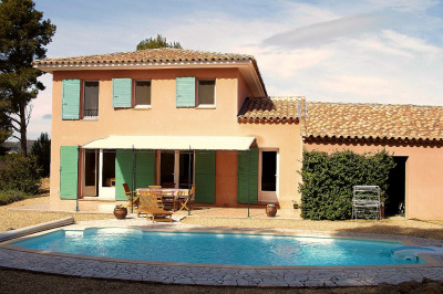 Villa avec Piscine 5 pièce (s) 133.60 m², Lambesc