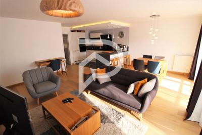 Appartement Eaubonne 3 pièce (s) 76 m²
