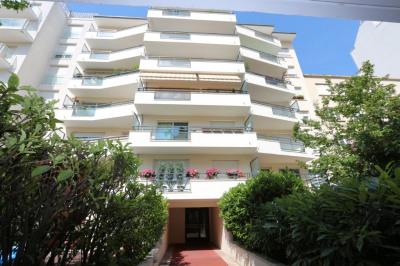 Appartement 4 pièces 90 m² avec Terrasse