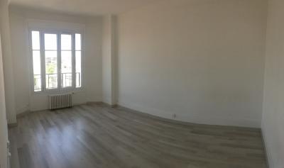 6, rue Anatole France