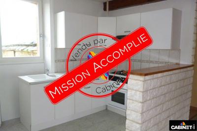 Maison Vigneux De Bretagne 5 pièce(s) 80 m2