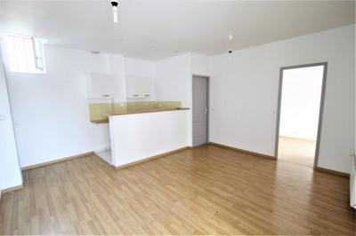 Vente appartement Margny les Compiegne