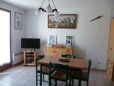Maison La Turballe 3 pièce (s) 39 m² La Turballe
