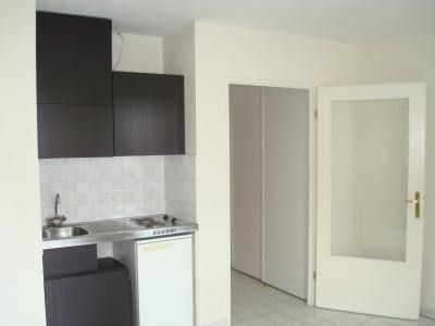 Rental apartment Livry-gargan 565€ CC - Picture 3