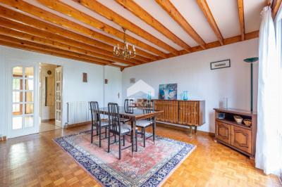 Maison Lesigny 6 pièce (s) 100 m²