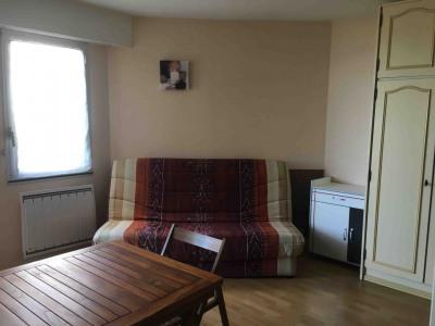 Studio cabine confort