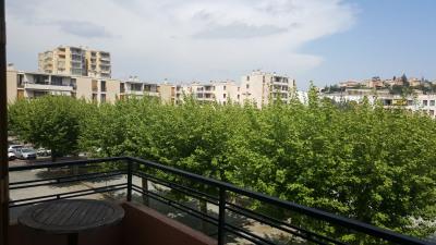 Appartement 2/3 pièces proche centre ville Saint Raphaël