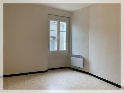 Maison Saint herblon 3 pièce (s) 59.14 m²