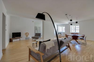 Appartement Lyon 4 pièce(s) 120.51 m2
