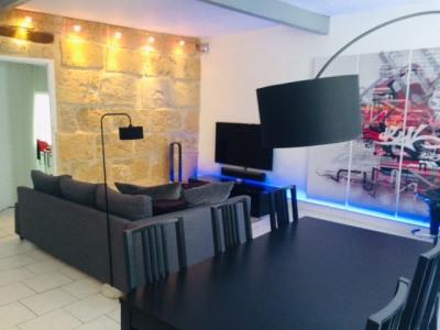 Maison Salon De Provence 4 pièce (s) 90 m²
