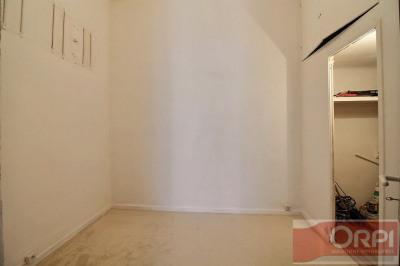 Vente appartement Marseille 5ème (13005)