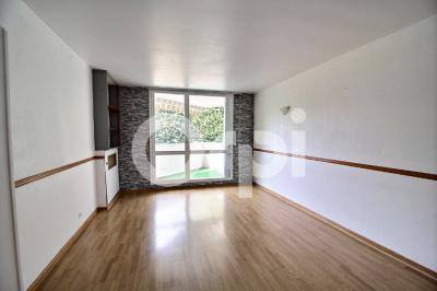 Appartement Meaux 4 pièce (s) 87.89 m²