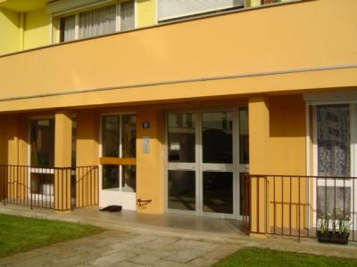 Appartement Saint-quentin - 4 Pièce (s) - 68 M²